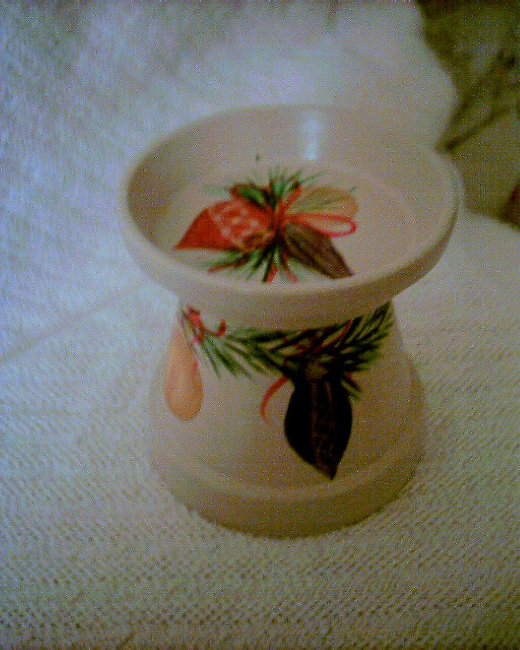 candleholder11.jpg