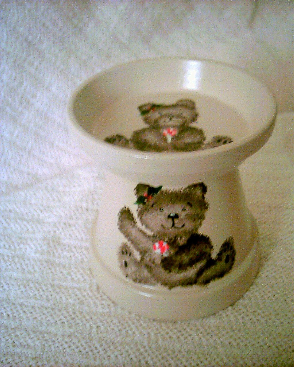 candleholder8.jpg