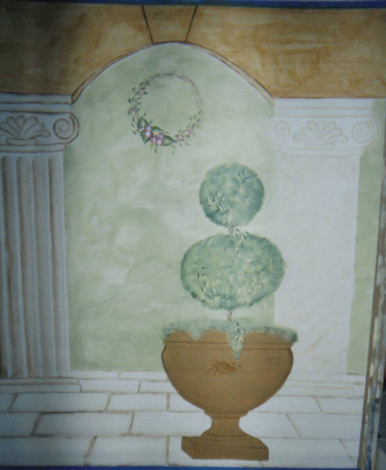 columnmurals.jpg