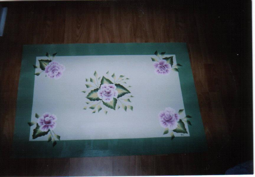 floormat2.jpg