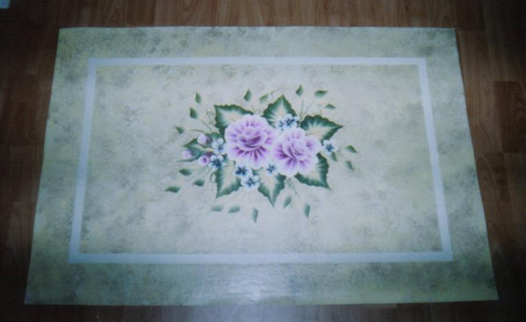 floormat4.jpg