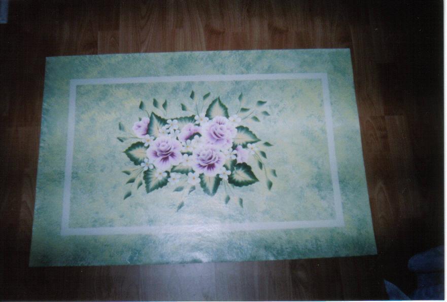 floormat5.jpg
