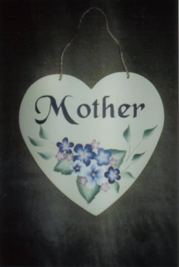 motherheart.jpg