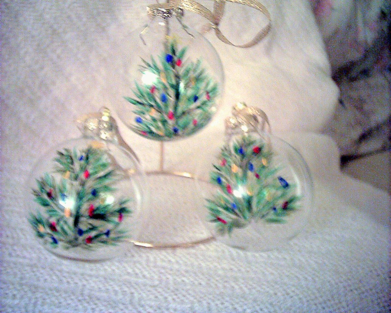 ornament15.jpg