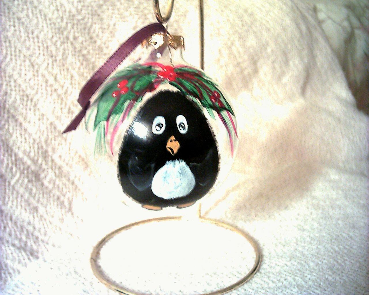 ornament4.jpg