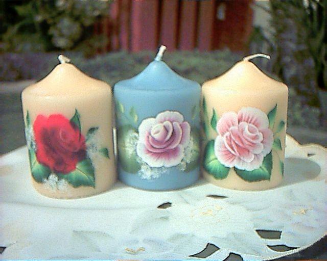 rosecandles.jpg