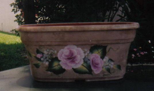 roseplanter.jpg