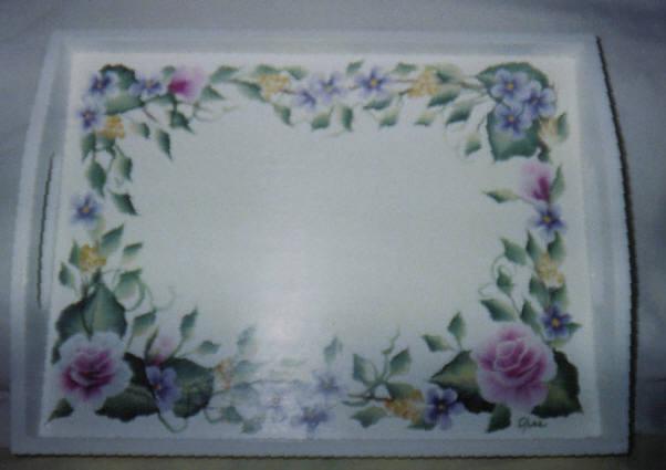 rosewildflowers.jpg