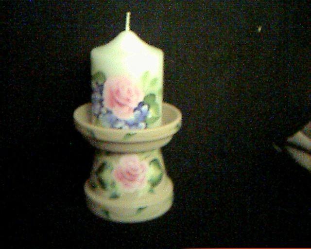rosewithcandle.jpg
